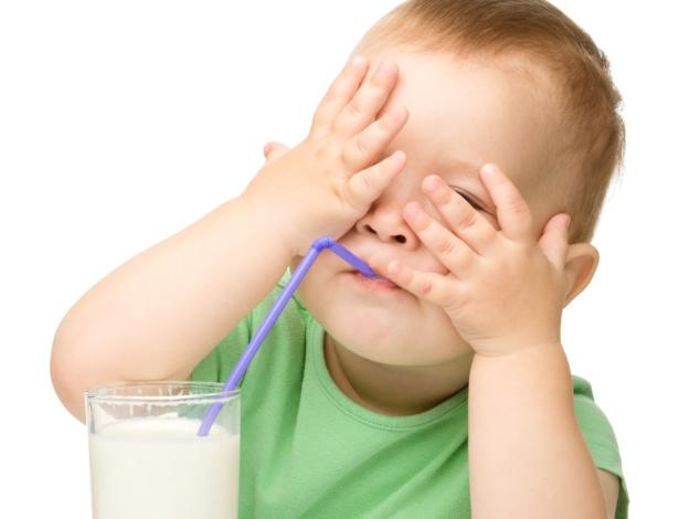 leite 1
