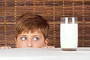 leite4